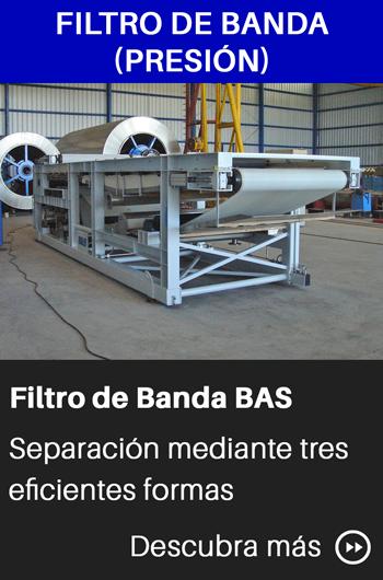 Filtro-de-Banda