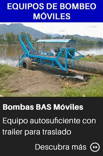 Moviles