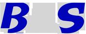 BAS Ingeniería S.A – Filtración : Manejo de Aguas : Dragado : Tratamiento Térmico : Lavadoras de Pulpa